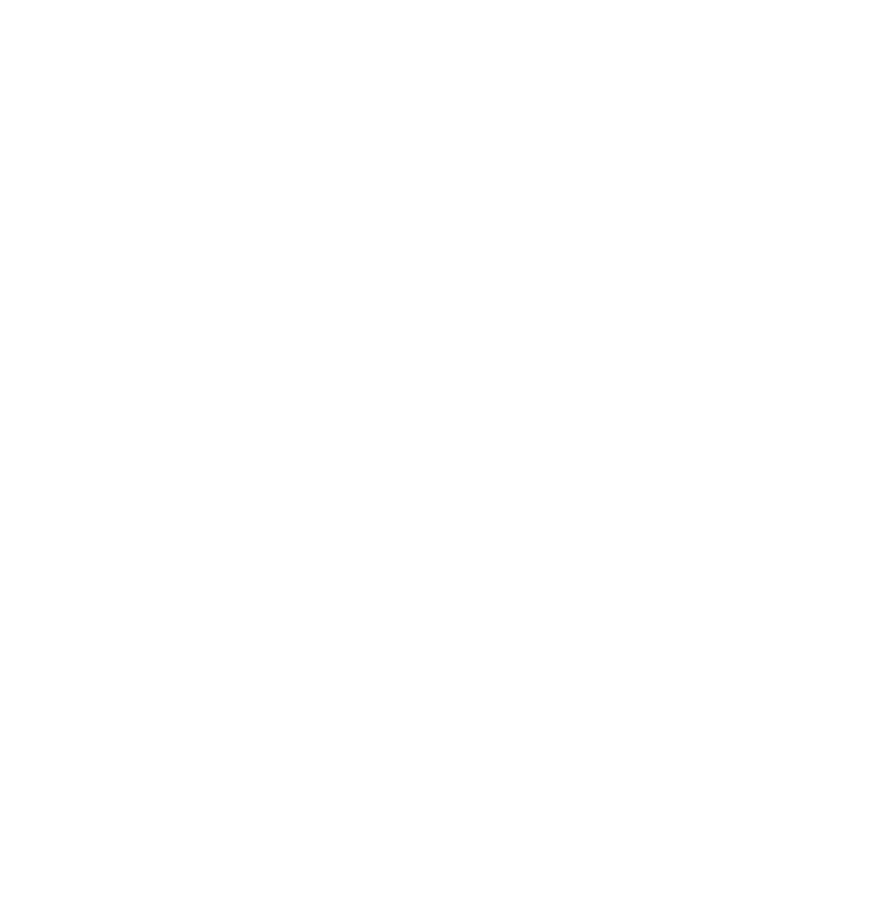 Centre for Effective Altruism logo - A charity supported by Westhill Property Investments