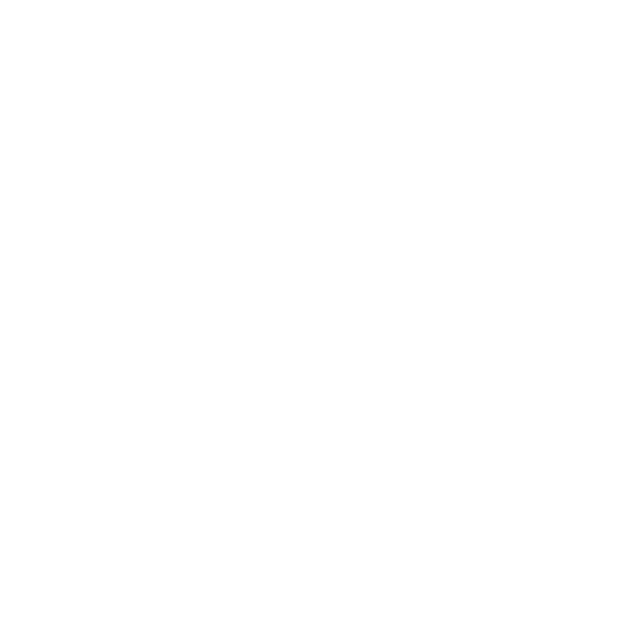 Dublin Simon Community logo - A charity supported by Westhill Property Investments